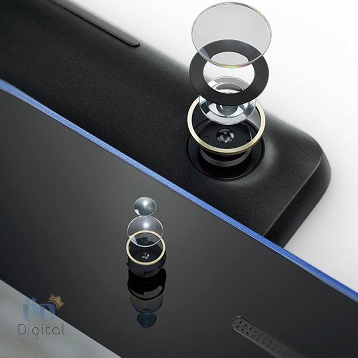 تبلت لنوو مدل Tab3 7 3G ظرفیت ۸ گیگابایت تبلت زیر ۱۰ اینچ, تبلت سیم کارت خور