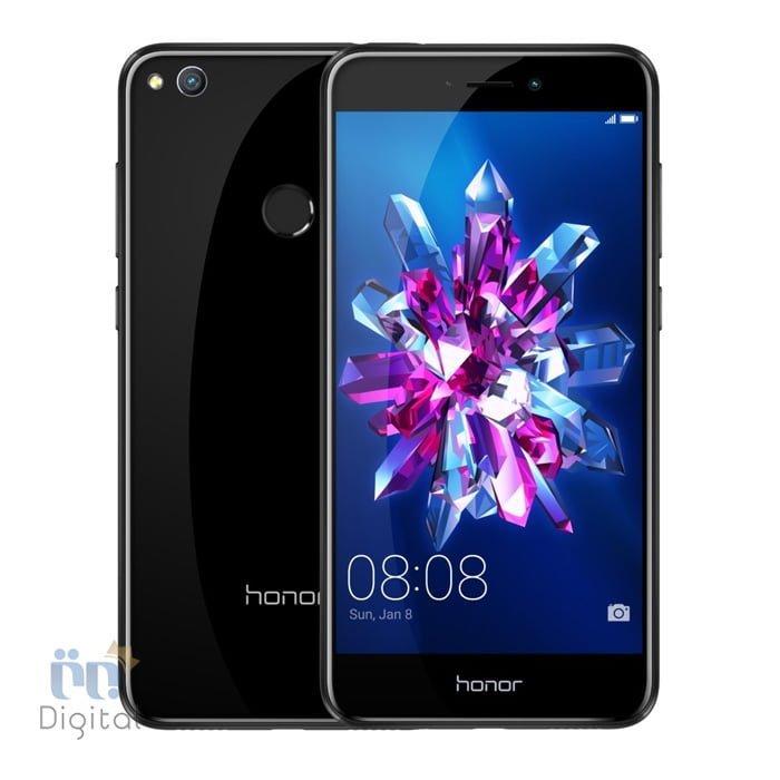 گوشی موبایل هواوی مدل Honor 8 Lite موبایل مناسب عکاسی, موبایل مناسب عکاسی سلفی