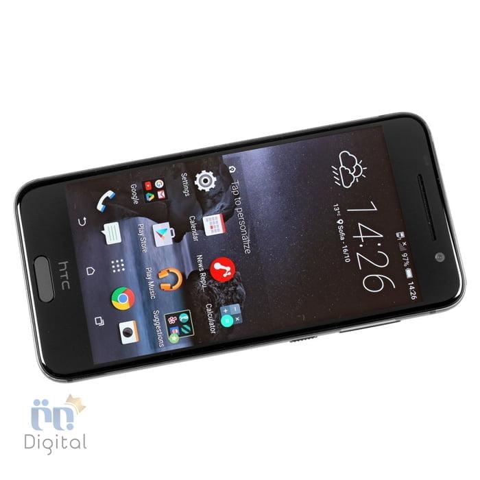 گوشی موبایل اچ تی سی مدل One A9 ظرفیت ۳۲ گیگابایت موبایل تک سیم کارت, موبایل مناسب عکاسی, موبایل مناسب عکاسی سلفی