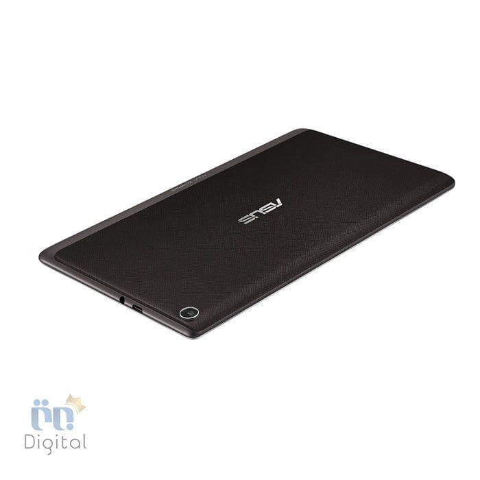 تبلت ایسوس مدل ZenPad 8.0 Z380KNL 4G تبلت زیر ۱۰ اینچ, تبلت سیم کارت خور