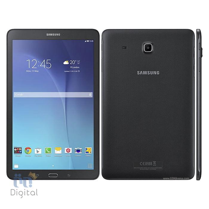 تبلت سامسونگ مدل Galaxy Tab E 9.6 تبلت سیم کارت خور