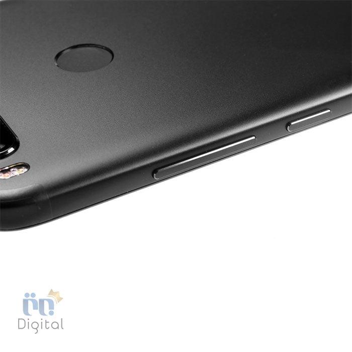 گوشی موبایل شیائومی مدل Mi A1 ظرفیت ۶۴ گیگابایت موبایل دو سیم کارت, موبایل فبلت, موبایل مناسب بازی, موبایل مناسب عکاسی, موبایل مناسب عکاسی سلفی