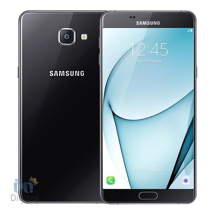 گوشی موبایل سامسونگ مدل Galaxy A9 Pro استقامت باتری بالا, موبایل مناسب بازی, موبایل مناسب عکاسی, موبایل مناسب عکاسی سلفی
