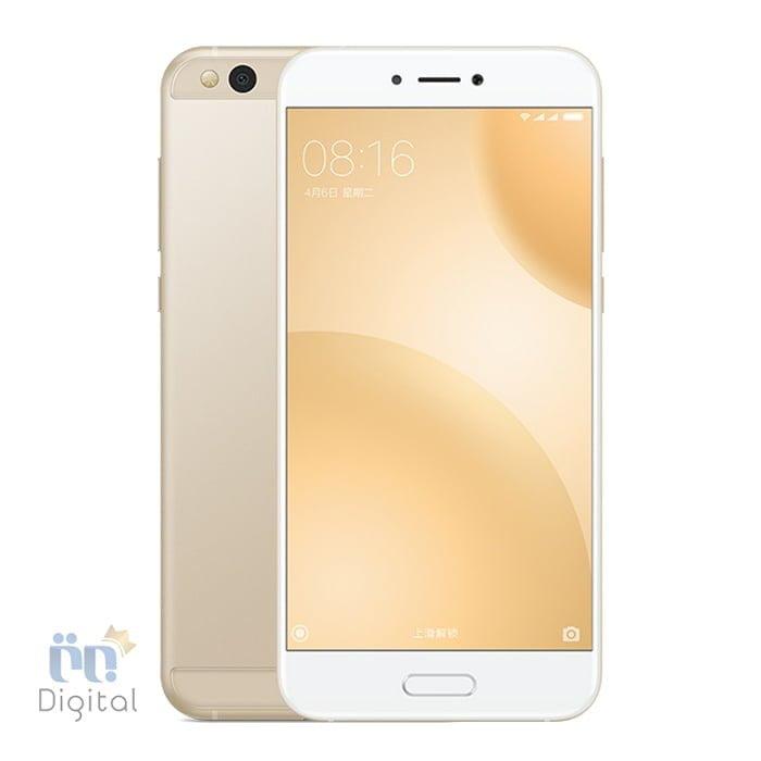 گوشی موبایل شیائومی مدل Mi 5c موبایل دو سیم کارت, موبایل مناسب بازی, موبایل مناسب عکاسی, موبایل مناسب عکاسی سلفی