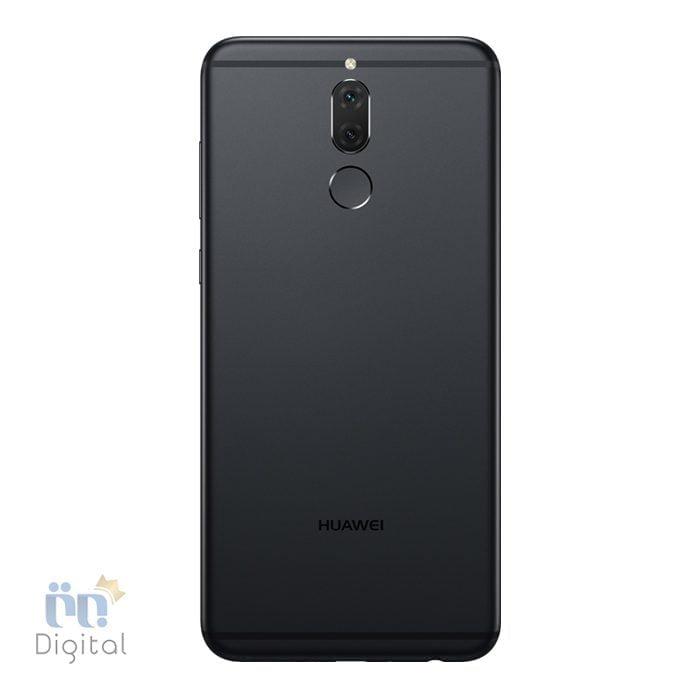 گوشی موبایل هواوی مدل Mate 10 Lite موبایل دو سیم کارت, موبایل فبلت, موبایل مناسب عکاسی, موبایل مناسب عکاسی سلفی