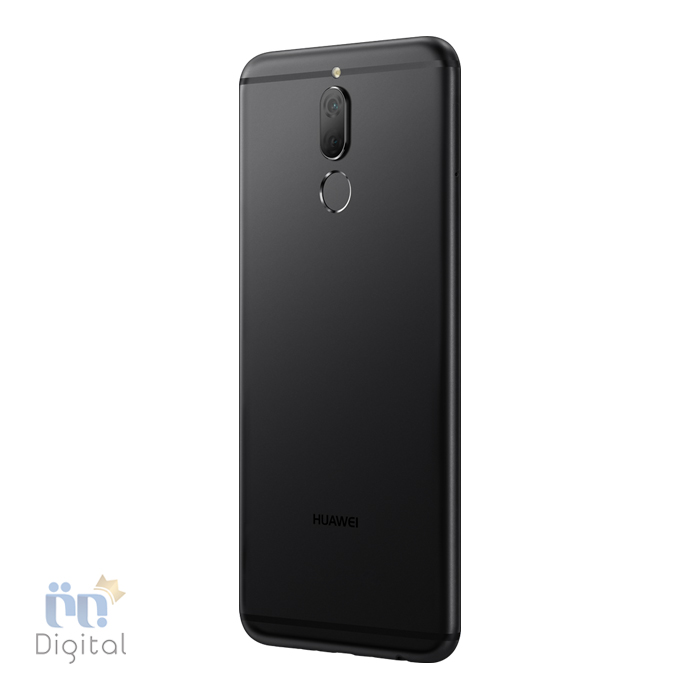 گوشی موبایل هواوی مدل Mate 10 Lite موبایل مناسب عکاسی, موبایل مناسب عکاسی سلفی