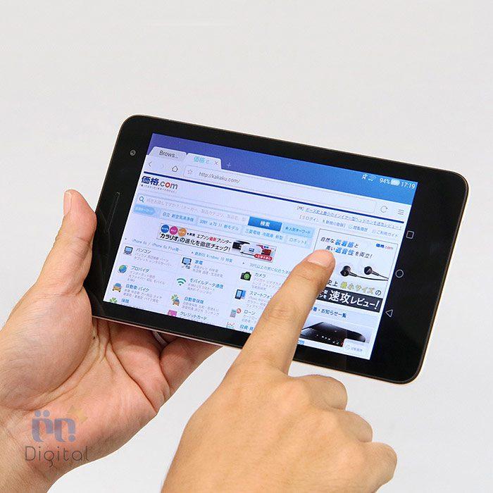 تبلت هواوی مدل MediaPad T1 7.0 تبلت سیم کارت خور
