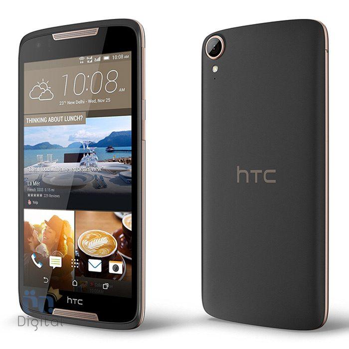 گوشی موبایل اچ تی سی مدل Desire 828 موبایل مناسب عکاسی, موبایل مناسب عکاسی سلفی
