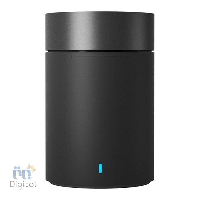 اسپیکر بلوتوث شیائومی مدل Round Speaker 2 لوازم جانبی اسپیکر