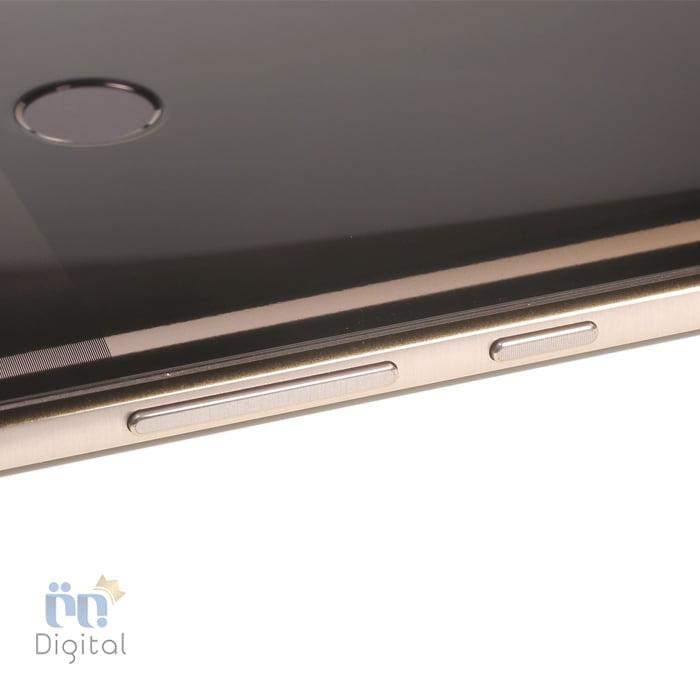 گوشی موبایل هواوی مدل Mate 10 Pro ظرفیت ۱۲۸ گیگابایت موبایل دو سیم کارت, موبایل فبلت, موبایل مناسب بازی, موبایل مناسب عکاسی, موبایل مناسب عکاسی سلفی