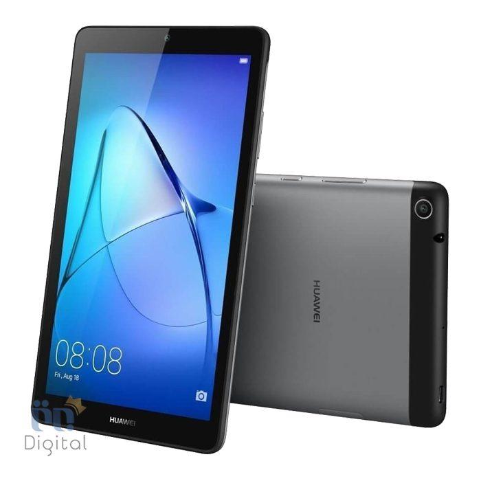 هواوی مدیا پد تی 3 هشت اینچ | Huawei MediaPad T3 8.0