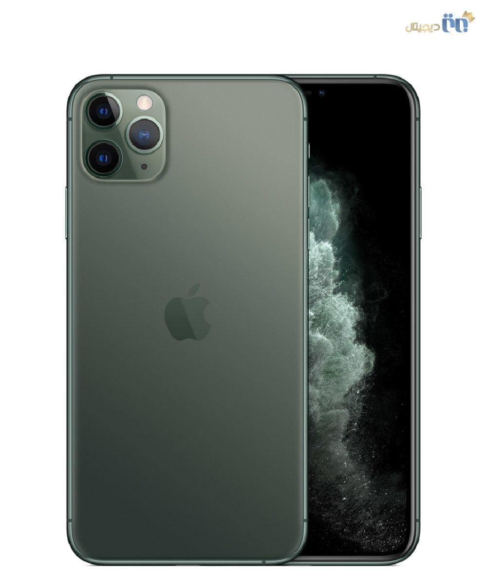 گوشی اپل مدل iPhone 11 Pro Max
