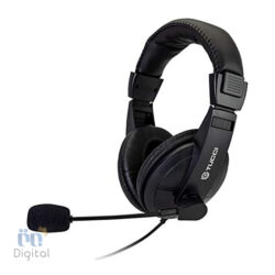 Gaming Headset TC-L750MV