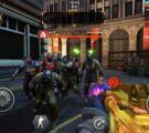 معرفی بازی Fatal Raid